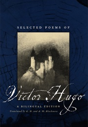 Selected Poems (Victor Hugo)