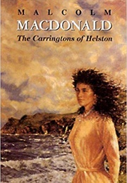 The Carringtons of Helston (Malcolm MacDonald)