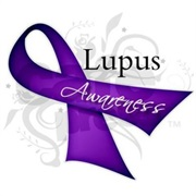 Lupus Awareness Month (May)