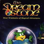 The Dreamstone