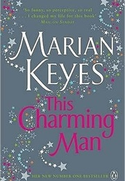 This Charming Man (Marian Keyes)