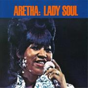 Lady Soul- Aretha Franklin