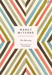 The Blessing (Nancy Mitford)