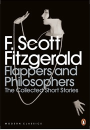 Flappers and Philosophers (F. Scott Fitzgerald)