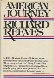 American Journey (Richard Reeves)