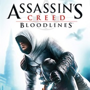List Of All Assassin S Creed Games