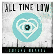 All Time Low- Future Hearts