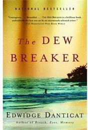 The Dew Breaker, by Edwige Danticat