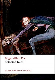 Selected Tales (Edgar Allan Poe)