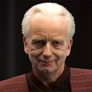 "Darth-Sidious "" Palpatine """