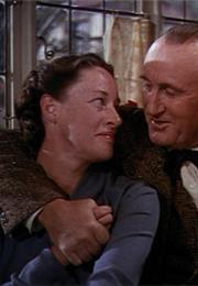 Anne Revere - National Velvet
