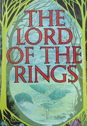 Lord of the Rings (Tolkien)