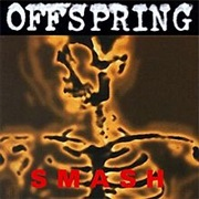 Smash (The Offspring, 1994)