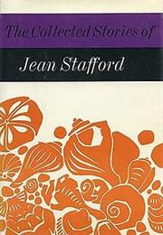 Collected Stories by Jean Stafford
