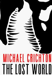 The Lost World (Michael Crichton)