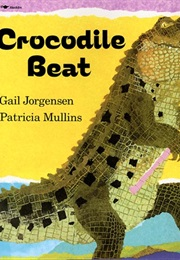Crocodile Beat (Gail Jorgensen)