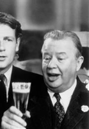 Charles Coburn - The More the Merrier