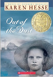 Out of the Dust (Karen Hesse)