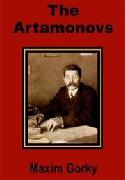 The Artamonov Business