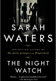 The Night Watch (Sarah Waters)