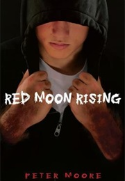 Red Moon Rising (Peter Moore)