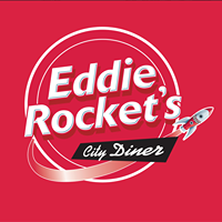 Eddie Rockets Ireland