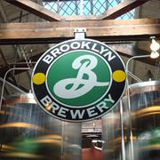 Tour a Brewery…