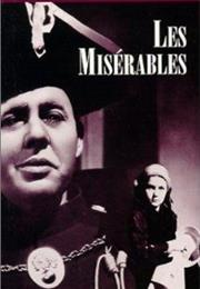 Les Miserables (1935)