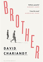 Brother (David Chariandy)