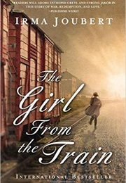 The Girl From the Train (Irma Joubert)