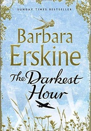 The Darkest Hour (Barbara Erskine)