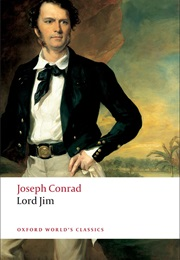Lord Jim (Joseph Conrad)