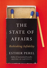 The State of Affairs (Esther Perel)