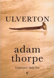 Ulverton (Adam Thorpe)