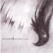 Agalloch - Ashes Against the Grain