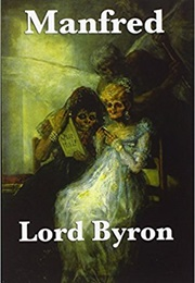 Manfred (Lord Byron)