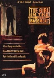 The Girl in the Basement (1996)