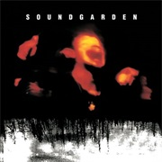 Superunknown (Soundgarden, 1994)