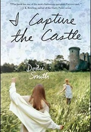 I Capture the Castle (Dodie Smith)