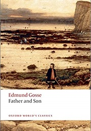 Father and Son (Edmund Gosse)