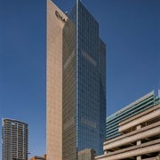 Chase Tower (Phoenix)