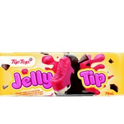 Jelly Tip