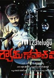 latest tollywood movies 2015