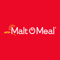 Malt-O-Meal Cereal
