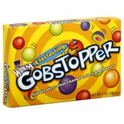 Everlasting Gobstopper