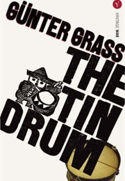 The Tin Drum (Günter Grass)