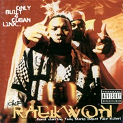 100 Best Rap Albums of All Time