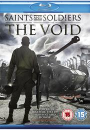 The Greatest World War 2 Movies of All Time