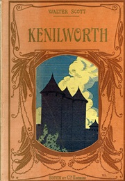 Kenilworth (Sir Walter Scott)