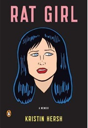 Rat Girl (Kristin Hersh)